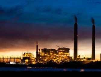Přístup k uhlí rozděluje Evropu
