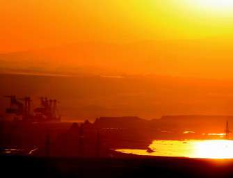 Czech Coal opět vyplatí třináctý plat