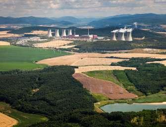EPH dá za Slovenské elektrárne 20 miliard