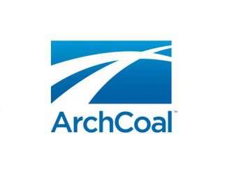 Arch Coal plánuje otevření nového dolu