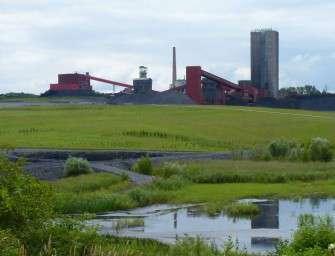 Důl Lazy uzavřou v říjnu 2019
