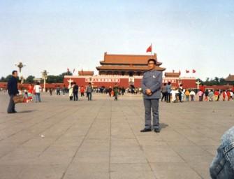 Při výbuchu v čínském uhelném dole zahynulo 12 lidí