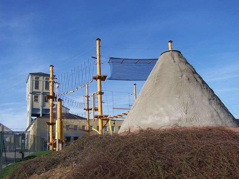 Permonium. Foto: iUHLI.cz