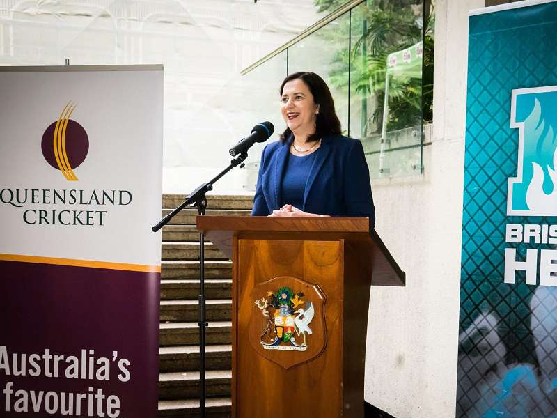 annastacia palaszczuk_FB_compressed