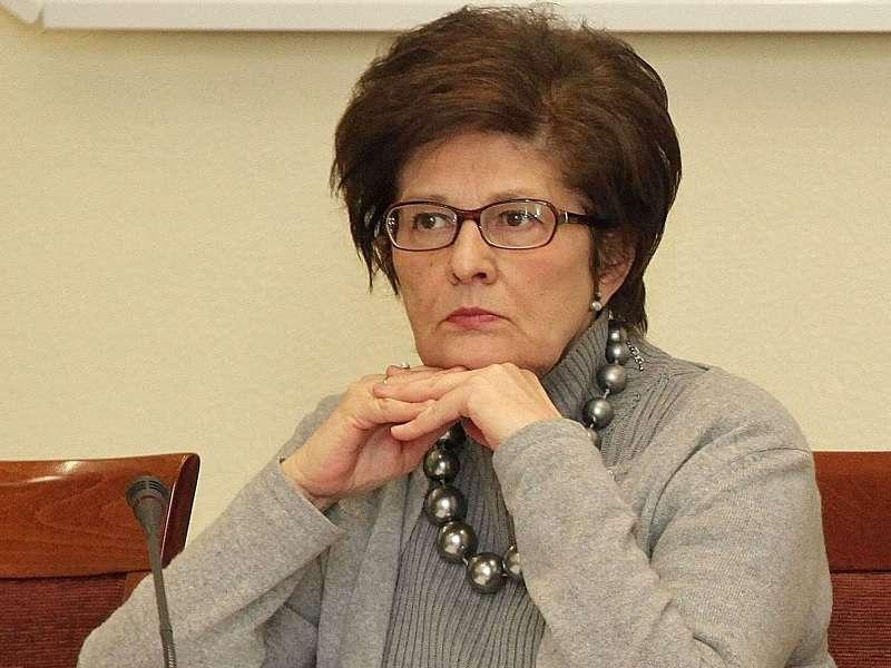 Grażyna Bernatowiczová_wikipedia_org_compressed
