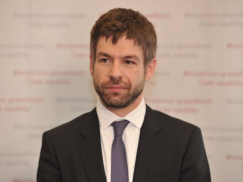 Podle ministra Pelikána není vytvoření speciálního režimu insolvence žádnou novinkou. Foto: vlada.cz