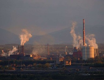 Odběratelé uhlí věří, že OKD bude těžit dál