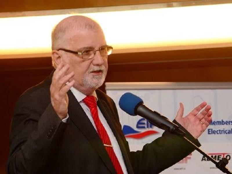 Jaroslav Hanák spcr.cz
