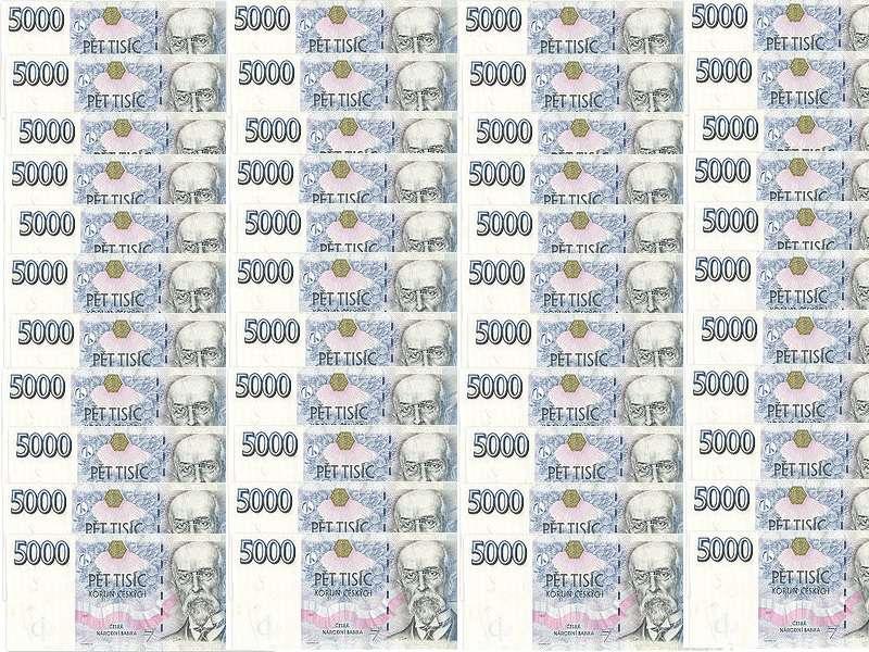 Další pohledávka společnosti Veolia je ve výši 3,6 miliardy korun. Koláž: iuhli.cz