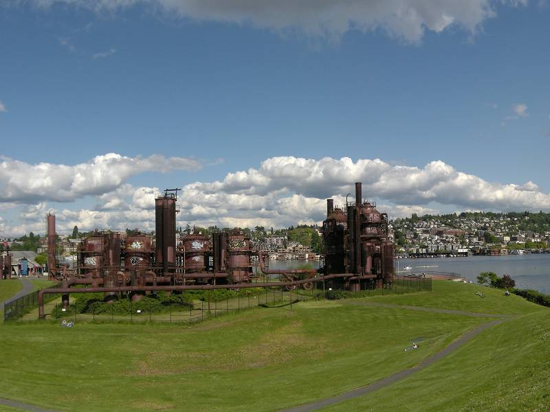 Gas_Works_pano_01_compressed