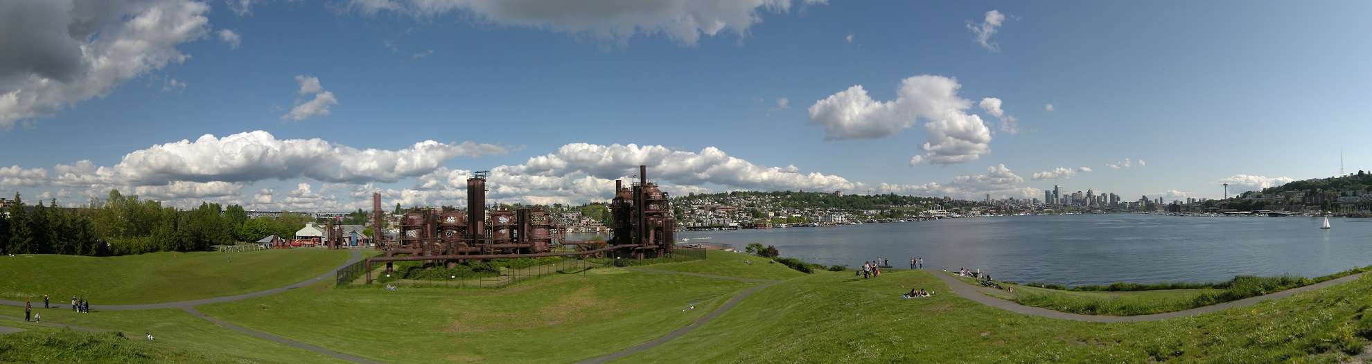 Gas_Works_pano_compressed