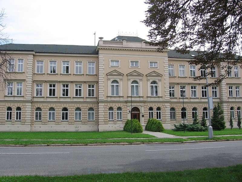 Olomoucké vrchní státní zastupitelství se hospodařením OKD zabývá na základně trestního oznámení miliardáře Pavola Krúpy. Foto: wikipedia.org