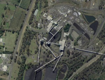 Glencore uzavře hlubinný důl Tahmoor v Austrálii