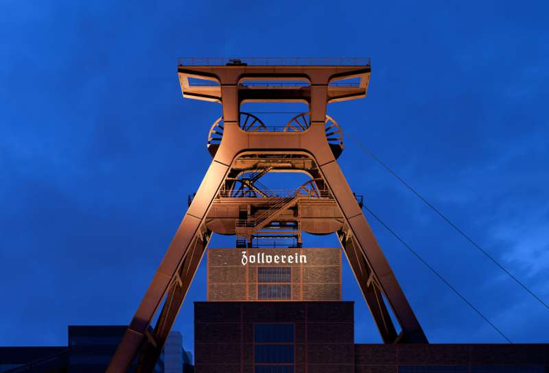 Zollverein_800x600_compressed