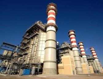 Elektrárny řeší, odkud brát vodu