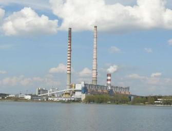 Enea má stále zájem o polská aktiva EDF