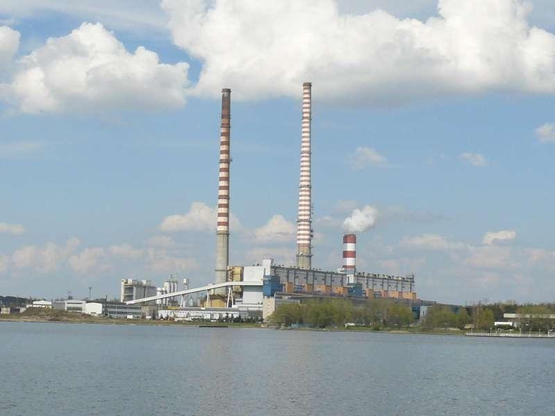 Elektrárna Rybnik Polsko wikipedia MOs810_compressed