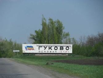 Ruští horníci drží hladovku, nedostali mzdy