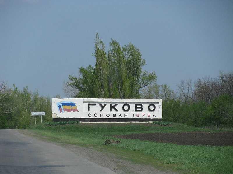 Gukovo_wikipedia_Dmitry89_compressed