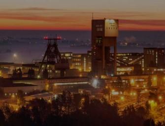 Polsko asi otevře nové uhelné doly