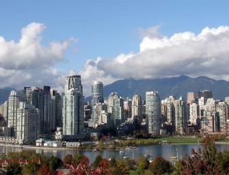 Britská Kolumbie uhlíkovou daň nezvýší