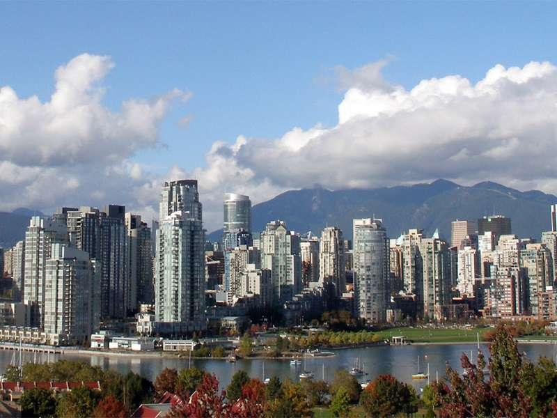 Vancouver_ib_compressed