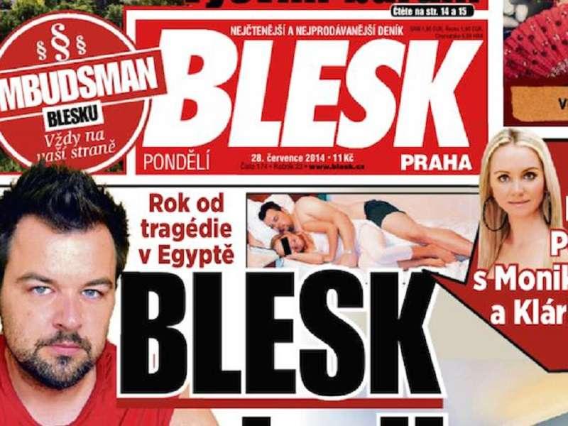 blesk_compressed