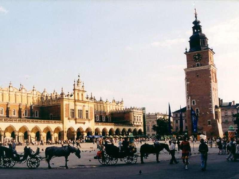 krakow_wikipedia-chepry-andrzej-barabasz_compressed