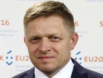 Křetínský čelí tlaku slovenské vlády