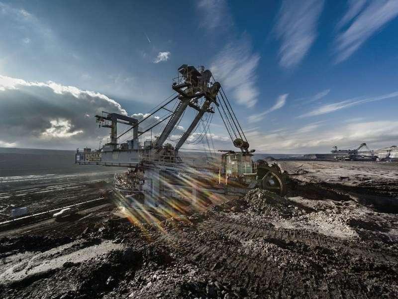 Vršanská uhelná_Foto_Tomas_Maly