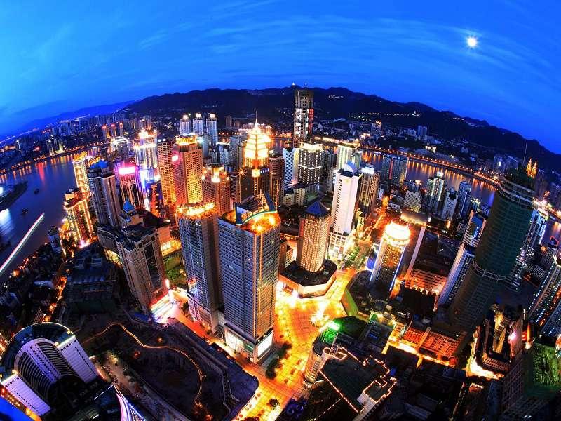 chongqing_night_yuzhong_wikipedia-Jonipoon