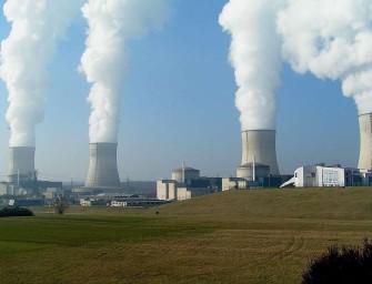 Evropa zažívá uhelnou renesanci