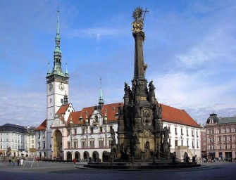 Olomoucký kraj není připraven na blackout