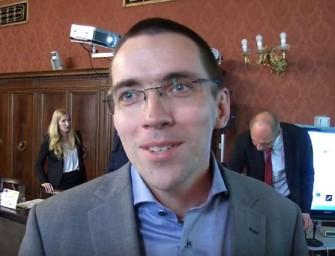 VIDEO: Je antifosilní zákon potřebný?