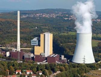 Steag chce zavřít 5 uhelných elektráren