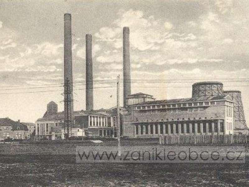 elektrarne-ervenice-zanikleobce-cz_compressed