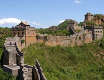 Neštěstí v čínské elektrárně má už 74 obětí