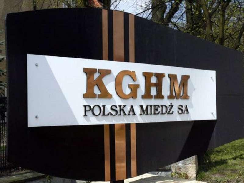 kghm-iuhli_compressed