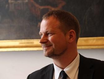 Komise k OKD vyslechne další svědky