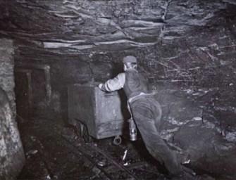 Dukla 61 vzdá čest horníkům