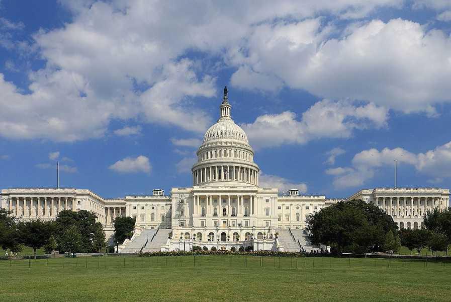 Kongres wikipedia Martin Falbisoner_compressed