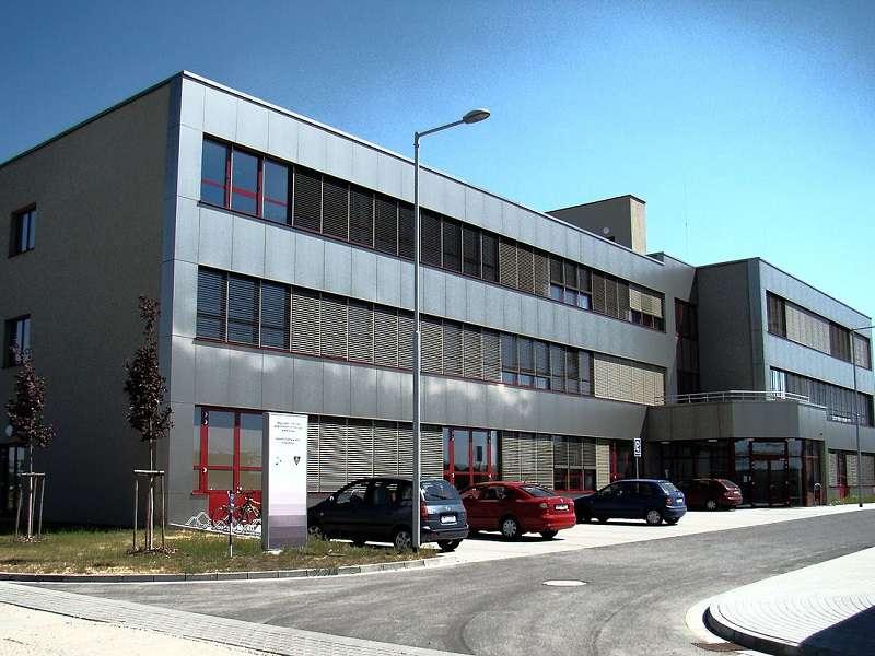 RCPTM-wikipedia-Ondrejruzicka_compressed