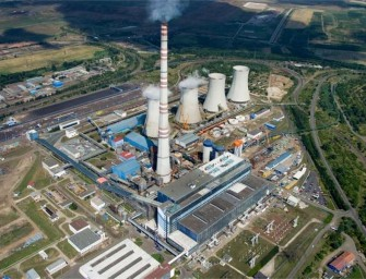 Češi v pololetí spotřebovali více elektřiny