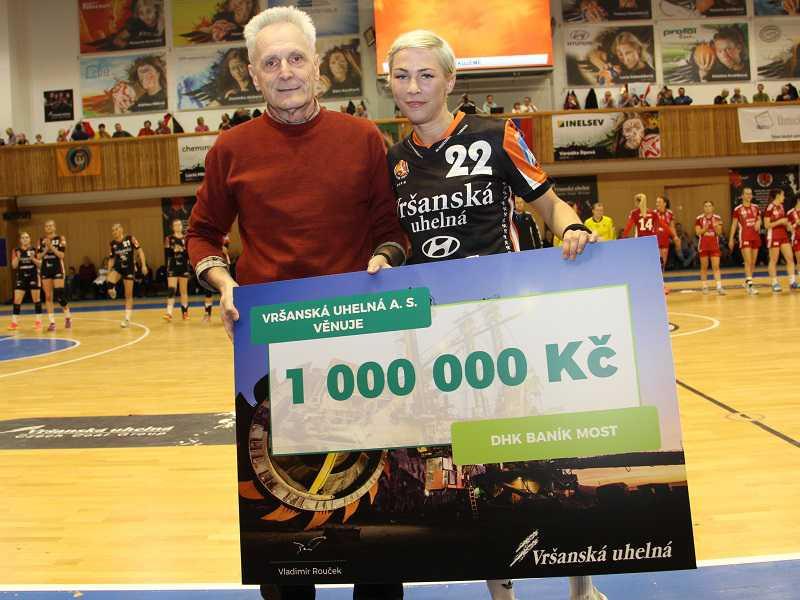 Černí andělé šek Vršanská foto dhk-banikmost cz_compressed