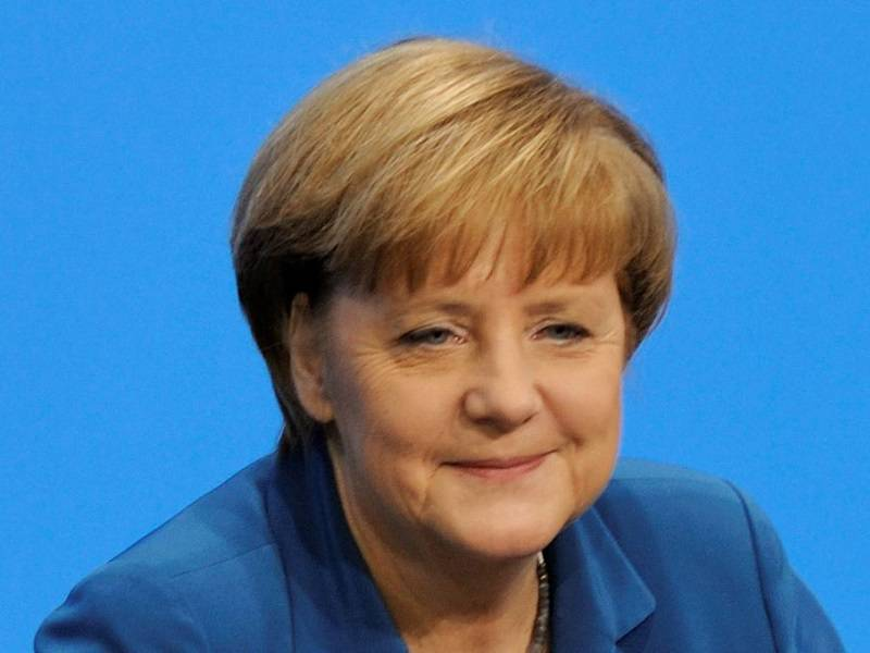 Angela Merkel wikipedia org_compressed