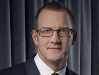 EP Energy klesl ve čtvrtletí provozní zisk