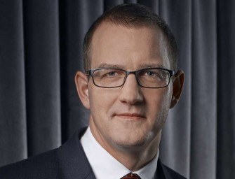 EP Energy klesl zisk o čtvrtinu