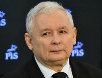 Polská vláda ovládla energetiku