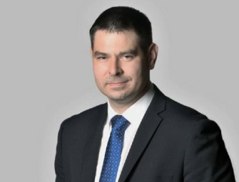 Předsedou rady ERÚ bude Outrata