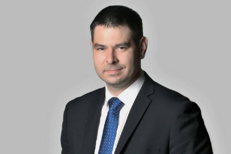 Jiřímu Havlíčkovi se prý ministerstvo na pár měsíců převzít nechtělo. Přesvědčil ho premiér Sobotka.